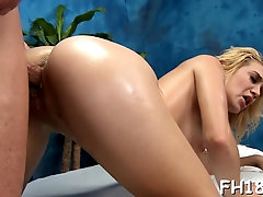Topnotch girlie Courtney Shea is fucked for hours