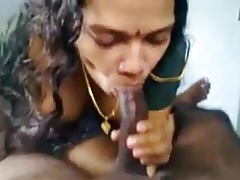 Mysterr - Indian Milf Cheating With Her Friend's Son