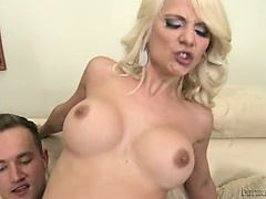 MILFs Love It Harder #02