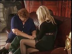 Hot German Porn Movies